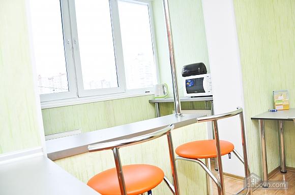 Уютная квартира, 1-комнатная (13488), 007