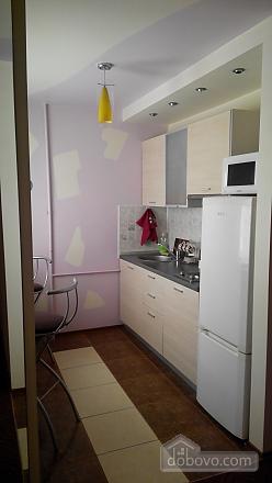 Apartment in the center, Monolocale (90913), 005