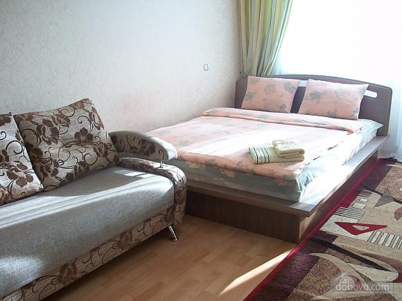 Квартира люкс-класса на Мытнице, 1-комнатная (54726), 001