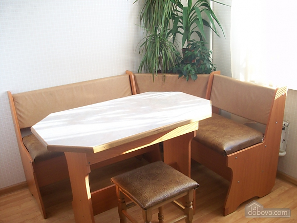 Квартира люкс-класса на Мытнице, 1-комнатная (54726), 006