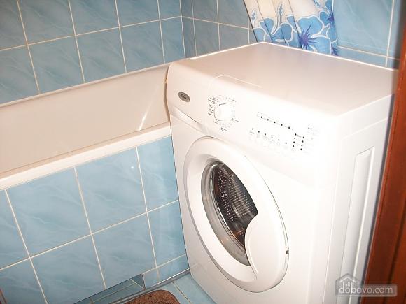Квартира люкс-класса на Мытнице, 1-комнатная (54726), 008