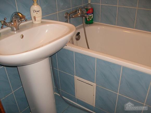 Квартира люкс-класса на Мытнице, 1-комнатная (54726), 009
