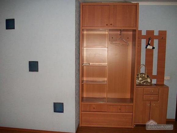 Квартира люкс-класу в центрі міста, 1-кімнатна (88910), 024
