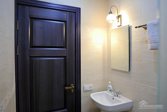 Apartment in Edwardian style, Studio (71606), 005