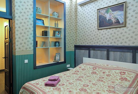 Apartment in Edwardian style, Studio (71606), 008