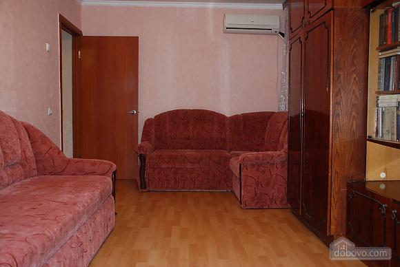 Apartment near Vokzalna metro station, Un chambre (83710), 005