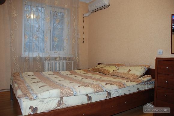 Apartment near Vokzalna metro station, Un chambre (83710), 006