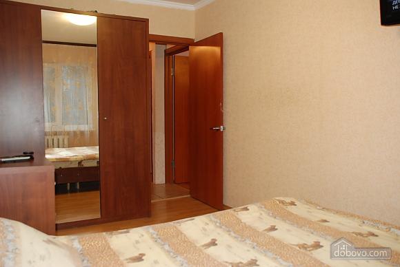 Apartment near Vokzalna metro station, Un chambre (83710), 007