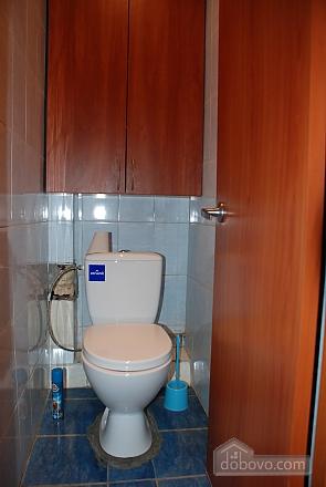 Apartment near Vokzalna metro station, Un chambre (83710), 008