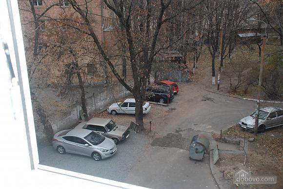 Apartment near Vokzalna metro station, Un chambre (83710), 010