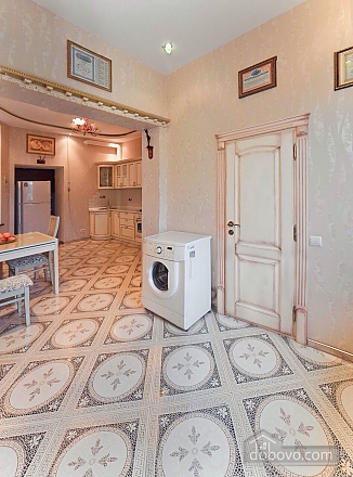 Apartment in historic center, Two Bedroom (56988), 006