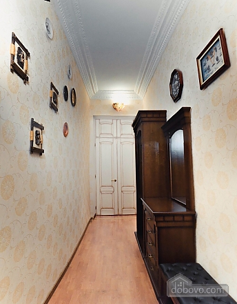 Apartment in historic center, Two Bedroom (56988), 010