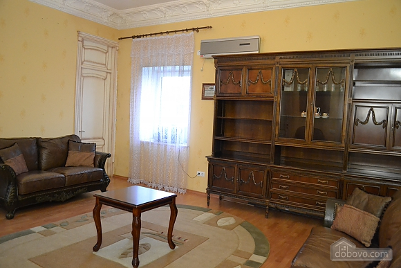 Apartment in historic center, Two Bedroom (56988), 018