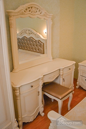 Apartment in historic center, Two Bedroom (56988), 033