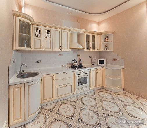 Apartment in historic center, Two Bedroom (56988), 034