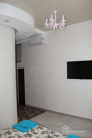 Apartment is in the city center, Monolocale (15569), 002