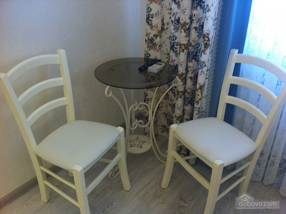 Apartment is in the city center, Monolocale (15569), 008