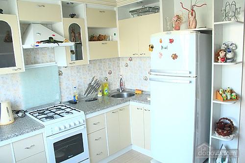 Apartment in the center (Wi-Fi), Studio (74535), 002