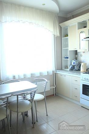 Apartment in the center (Wi-Fi), Studio (74535), 004