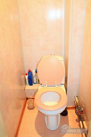 Apartment in the center (Wi-Fi), Studio (74535), 005