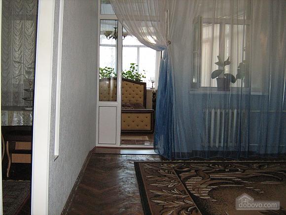 Apartment near Pioneer theatre, Una Camera (87033), 002