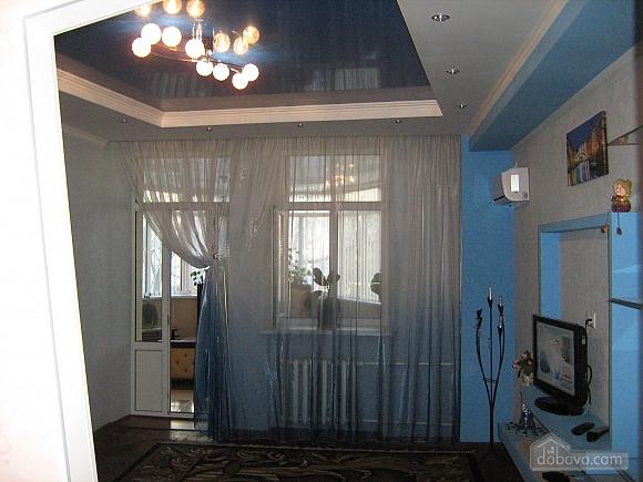 Apartment near Pioneer theatre, Una Camera (87033), 003