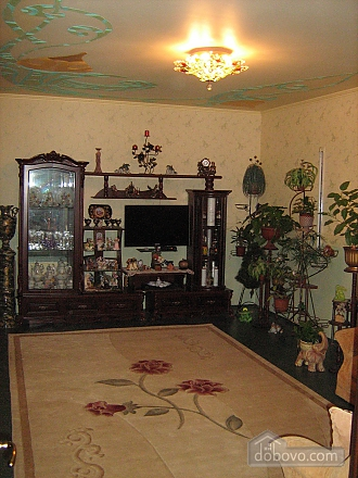 House near the river, One Bedroom (98595), 001