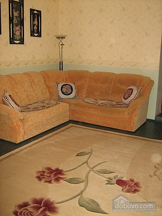 House near the river, One Bedroom (98595), 002