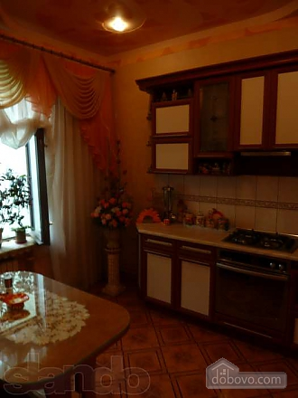 House near the river, One Bedroom (98595), 003