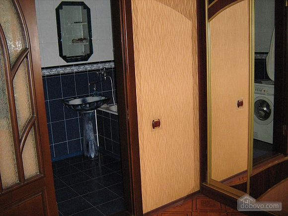 House near the river, One Bedroom (98595), 005