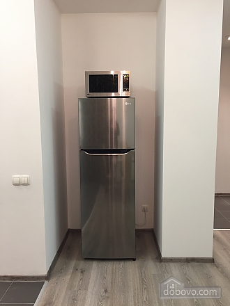 Lux-apartment in the center, One Bedroom (44624), 004