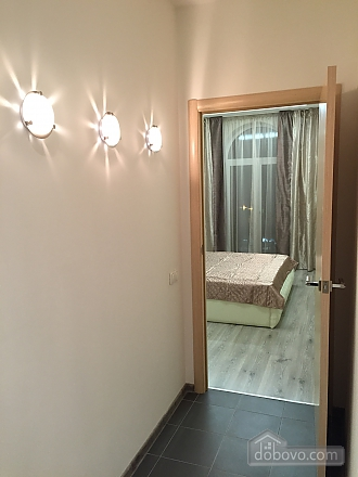 Lux-apartment in the center, One Bedroom (44624), 010