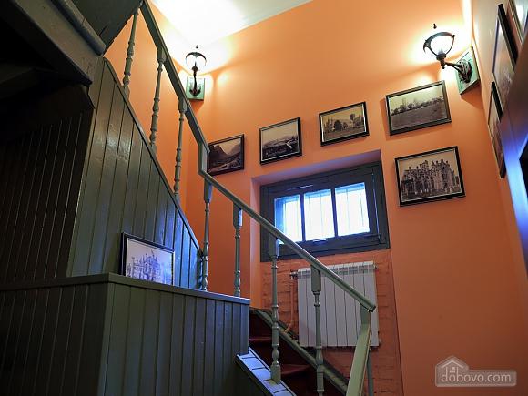 Апартаменти Подорожі, 1-кімнатна (75965), 002
