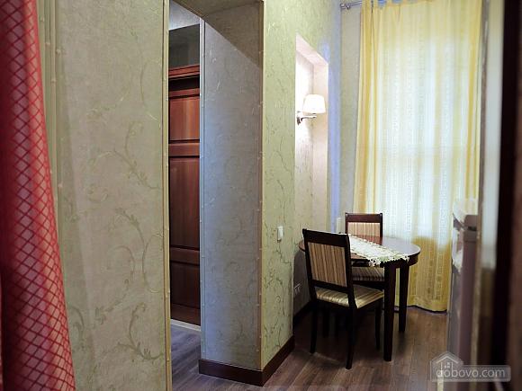 Апартаменти Подорожі, 1-кімнатна (75965), 005