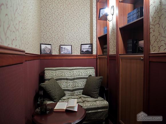 Апартаменти Подорожі, 1-кімнатна (75965), 006