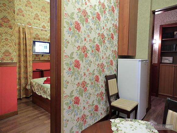 Апартаменти Подорожі, 1-кімнатна (75965), 007