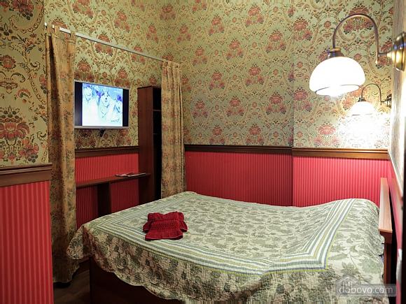 Апартаменти Подорожі, 1-кімнатна (75965), 001