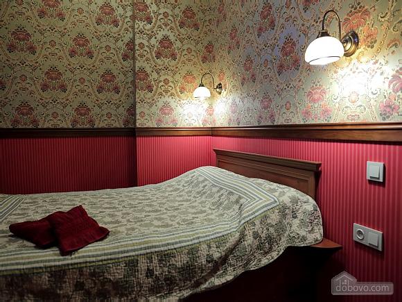 Апартаменти Подорожі, 1-кімнатна (75965), 009