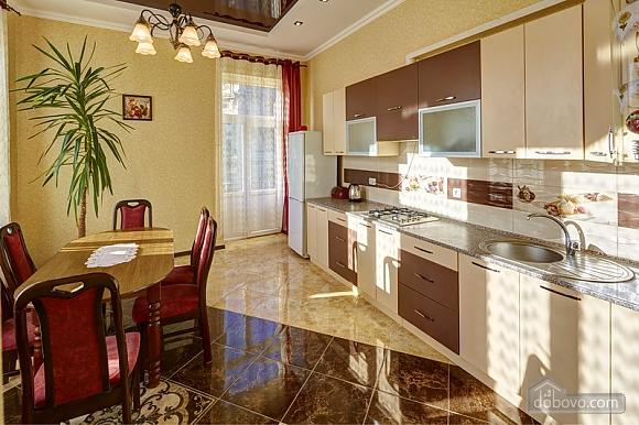 Lux-apartment, Zweizimmerwohnung (64705), 002