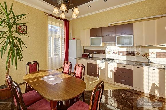 Lux-apartment, Zweizimmerwohnung (64705), 003