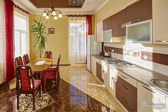 Lux-apartment, Zweizimmerwohnung (64705), 004