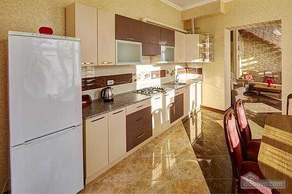 Lux-apartment, Zweizimmerwohnung (64705), 005