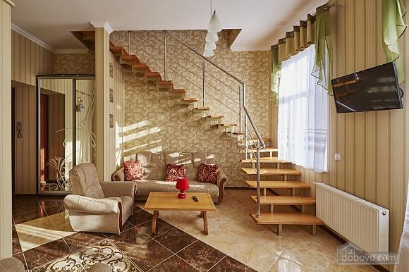 Lux-apartment, Zweizimmerwohnung (64705), 006