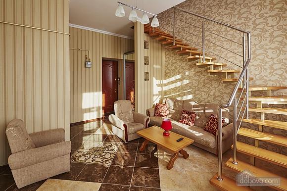 Lux-apartment, Zweizimmerwohnung (64705), 007