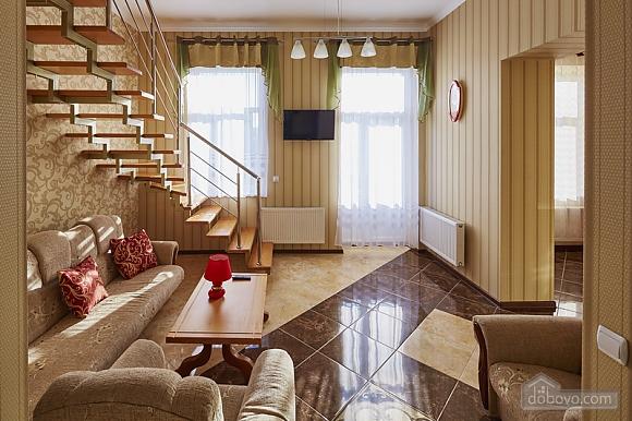 Lux-apartment, Zweizimmerwohnung (64705), 008