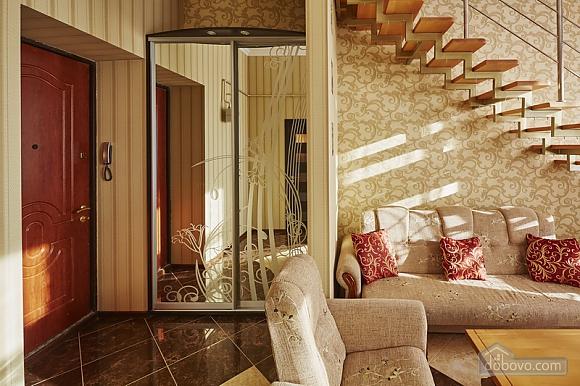 Lux-apartment, Zweizimmerwohnung (64705), 009