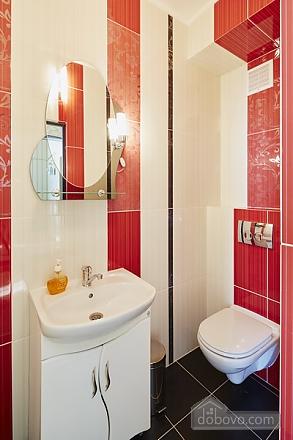 Lux-apartment, Zweizimmerwohnung (64705), 010