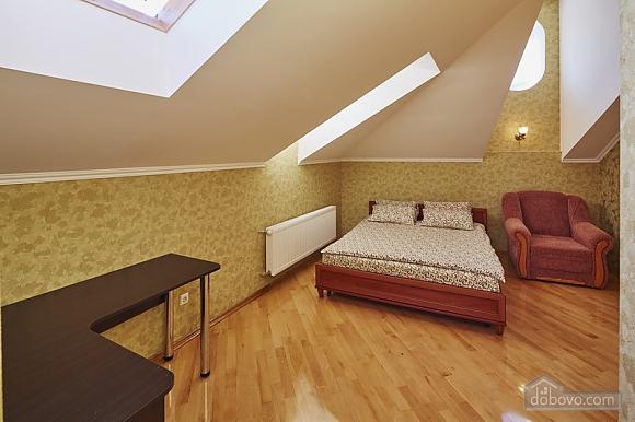 Lux-apartment, Zweizimmerwohnung (64705), 012