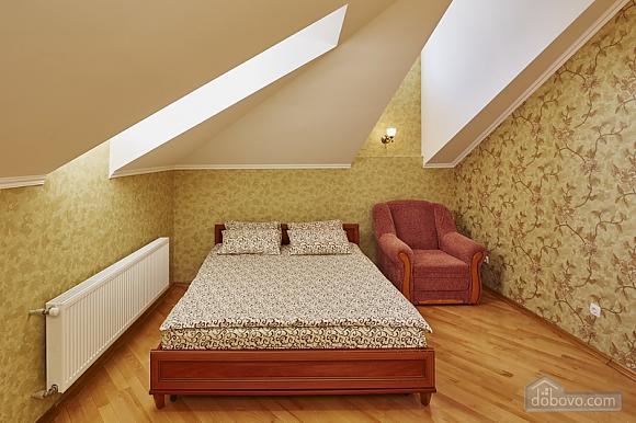 Lux-apartment, Zweizimmerwohnung (64705), 013