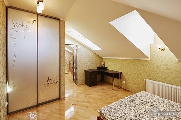 Lux-apartment, Zweizimmerwohnung (64705), 014